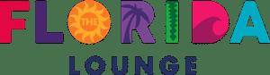 The Florida Lounge-Tudo para Viver & Investir na Florida